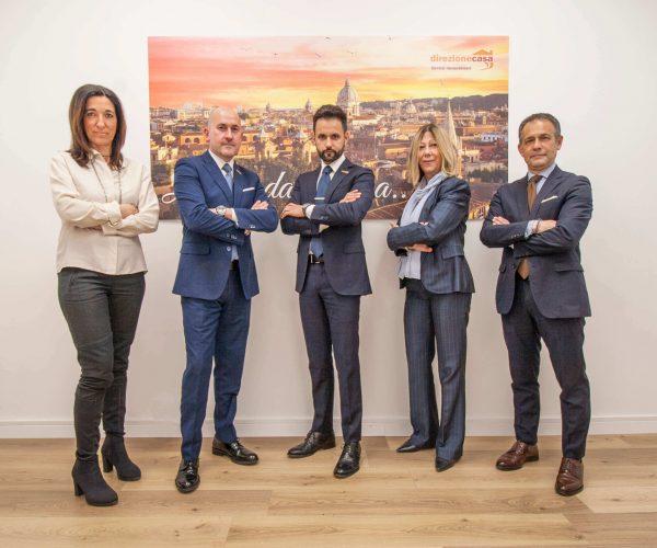 Gruppo Montesacro